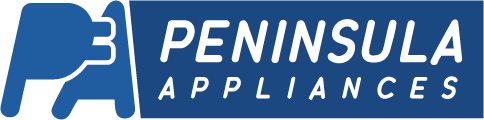 Peninsula Appliances & TV's